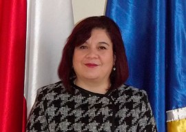 Patricia Vargas Oyarzo